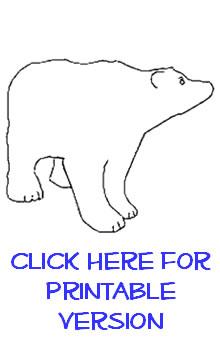 http://www.jackiechankids.com/Buddy_Bear_Stuff/contest2014/bb_horizontal_sm.jpg