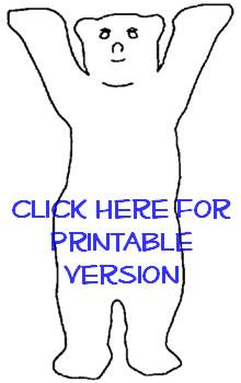 http://www.jackiechankids.com/Buddy_Bear_Stuff/contest2014/bb_vertical_sm.jpg