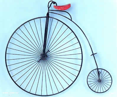 Old Style Bicycles For Sale Bicycle Model Ideas