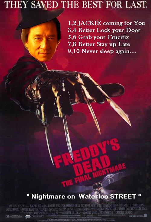 Jackie Chan Movies Tha...